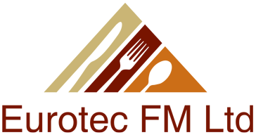 Eurotec FM