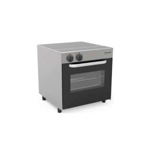 Smally Convection Oven