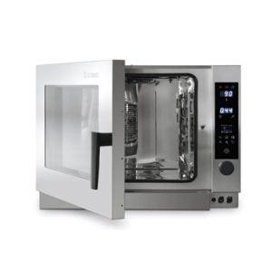 Tecnocombi D Series Ovens