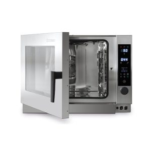 Tecnoinox Professional Ovens
