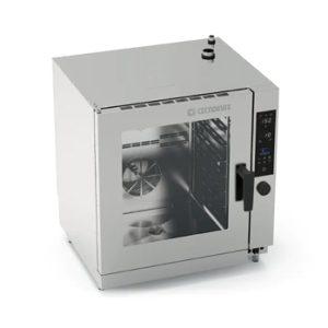 Tecnodual D Series Ovens