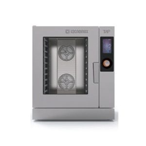 TAP Professional Combi Ovens with Touch Screen